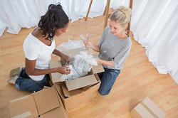 w6 small removals hammersmith